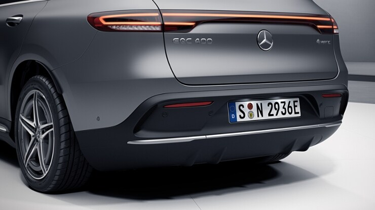 http://autocredit.com.ua/electro-cars/uploads/1/18-02-20/5wnbMv_JoidIhHtO6.jpeg