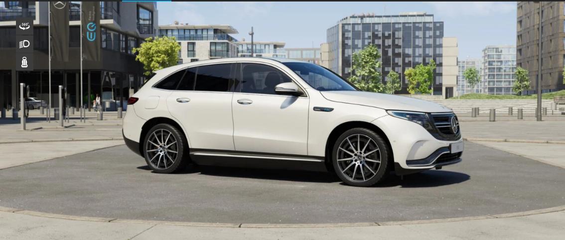 http://autocredit.com.ua/electro-cars/uploads/1/18-02-20/Qjx1o7_e5dqhlgvzp.jpeg