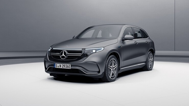 http://autocredit.com.ua/electro-cars/uploads/1/18-02-20/tBILg6_1xsbpSynCX.jpeg