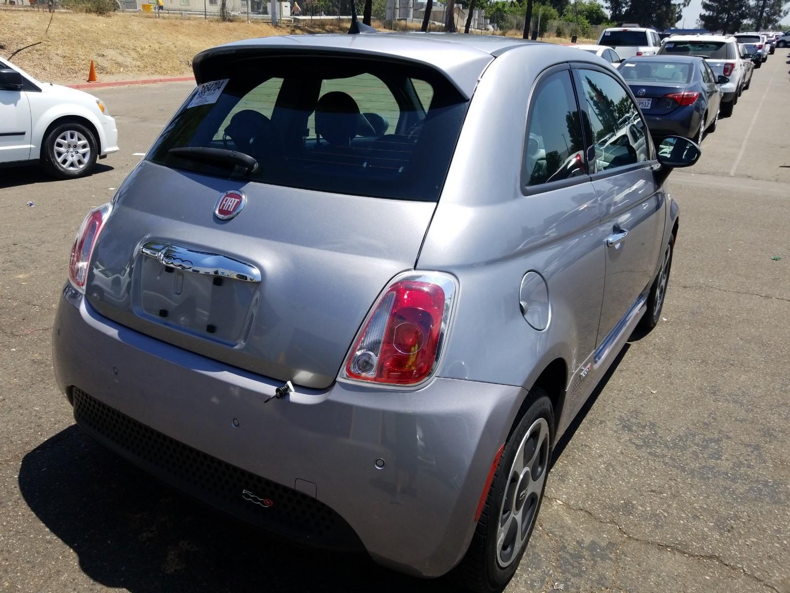 http://autocredit.com.ua/electro-cars/uploads/11/21-02-20/8GjV59_qdxMAfW0za.jpeg