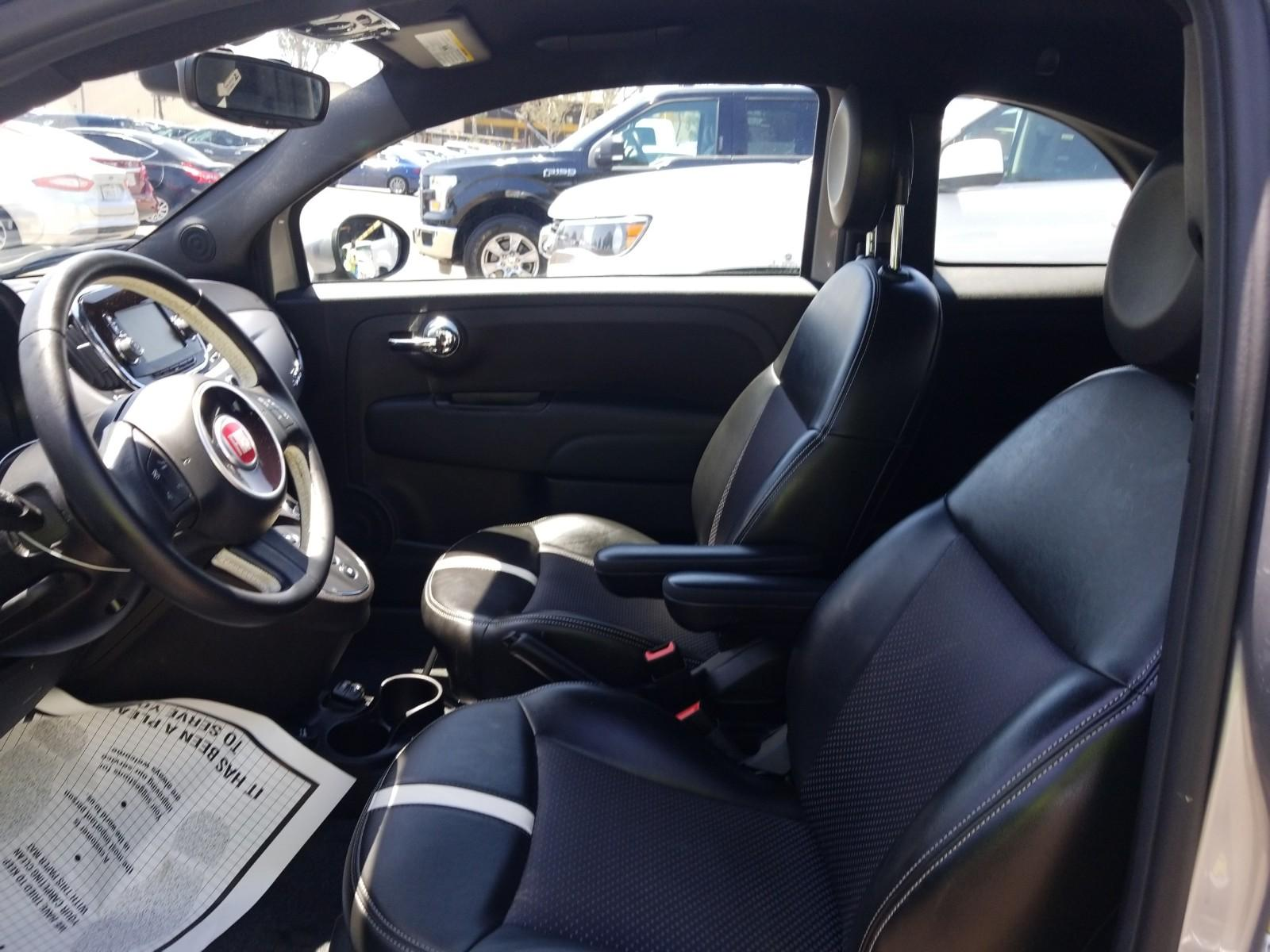 http://autocredit.com.ua/electro-cars/uploads/11/21-02-20/YINR4k_oQL5p0akGV.jpeg