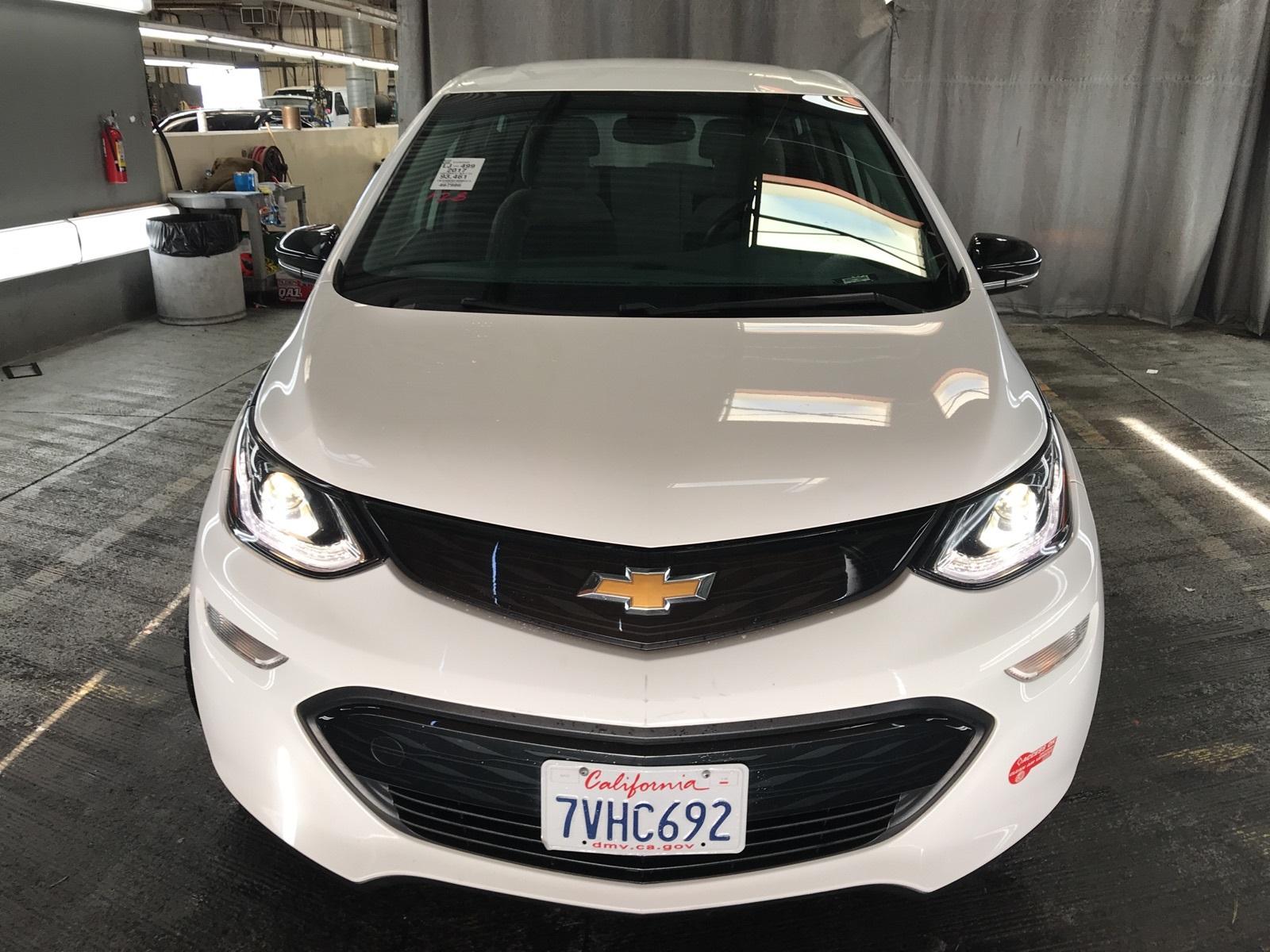 http://autocredit.com.ua/electro-cars/uploads/12/21-02-20/0yN3Hf_J8p3jlB9qA.jpeg