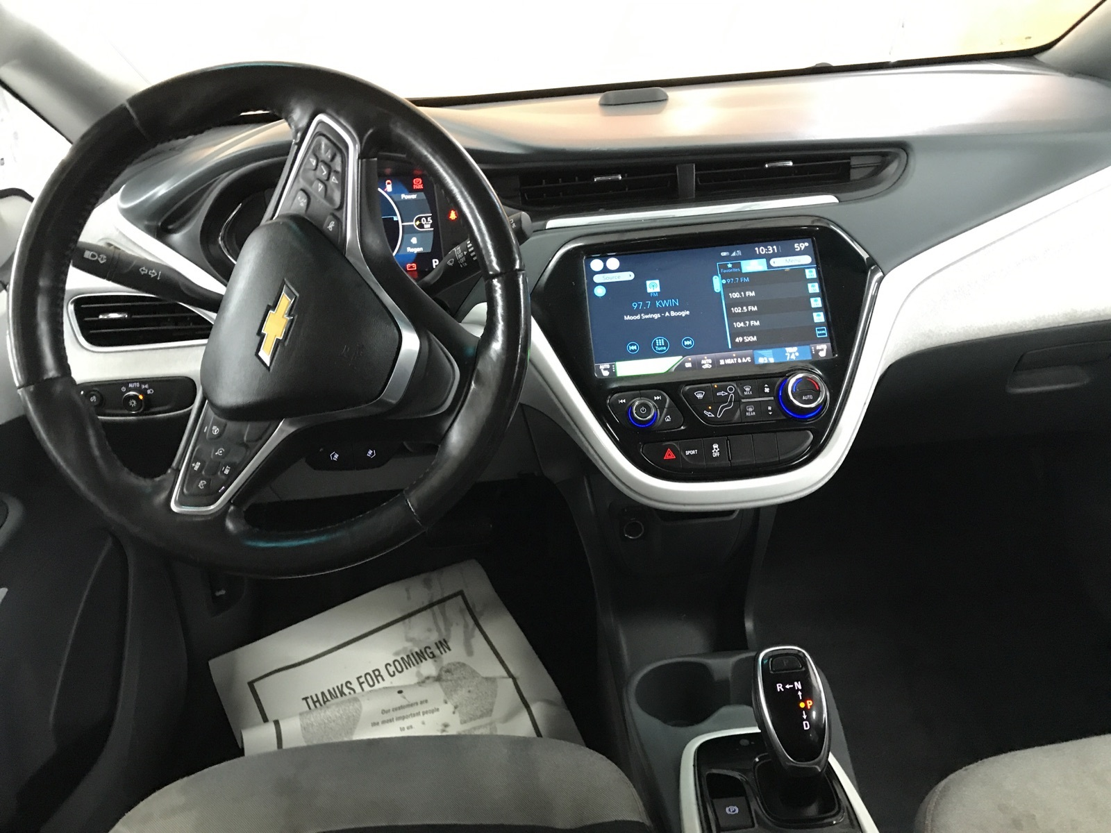 http://autocredit.com.ua/electro-cars/uploads/12/21-02-20/gS47Xi_ar7MJoPD4w.jpeg