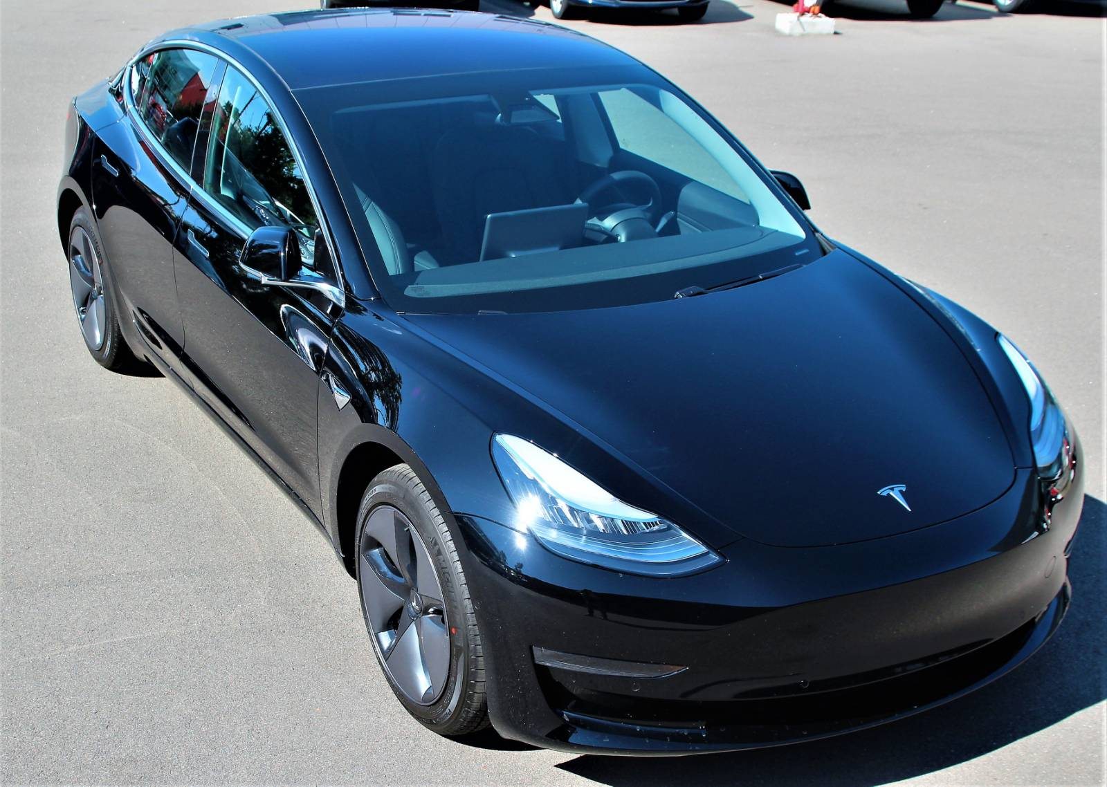 http://autocredit.com.ua/electro-cars/uploads/2/19-02-20/gFuhwU_QU36P9tSvA.jpeg