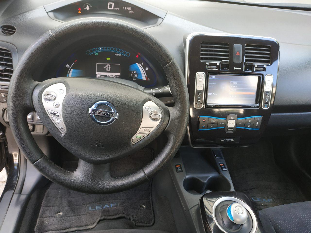 http://autocredit.com.ua/electro-cars/uploads/3/19-02-20/1pOwO4_0u1ZdgzQ3P.jpeg