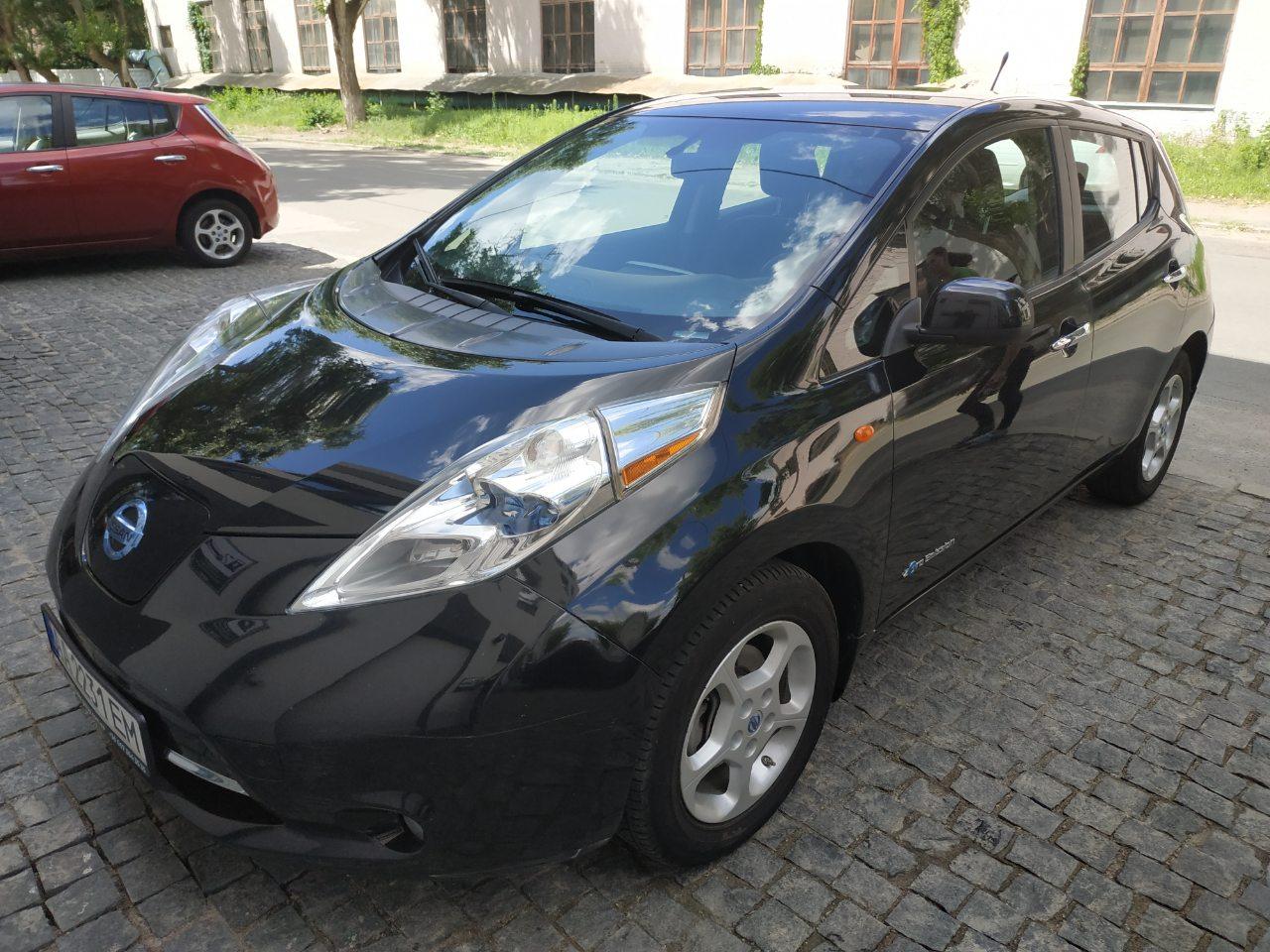 http://autocredit.com.ua/electro-cars/uploads/3/19-02-20/7TbOfB_xwDcQj9Co7.jpeg