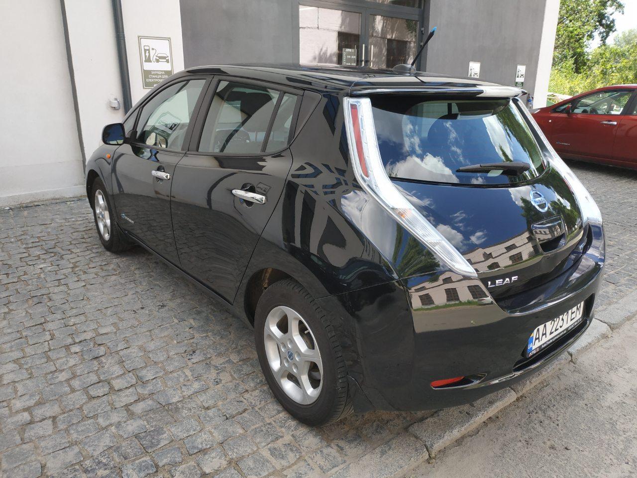 http://autocredit.com.ua/electro-cars/uploads/3/19-02-20/ziWL8M_MA0ZG75189.jpeg