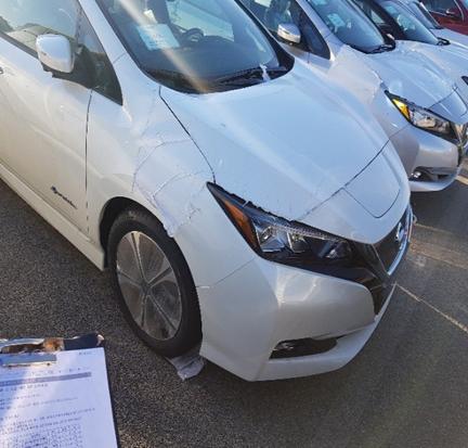 http://autocredit.com.ua/electro-cars/uploads/5/21-02-20/3NJUQA_I8uhQs3P6S.jpeg
