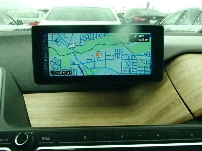 http://autocredit.com.ua/electro-cars/uploads/7/21-02-20/AmuRlZ_YkDnUumlMz.jpeg