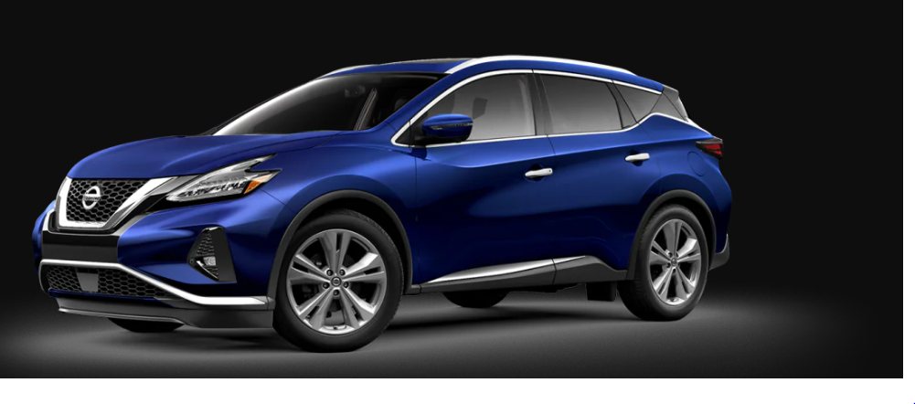 http://autocredit.com.ua/electro-cars/uploads/9/21-02-20/4PGLMX_a1wdLi6ARc.jpeg