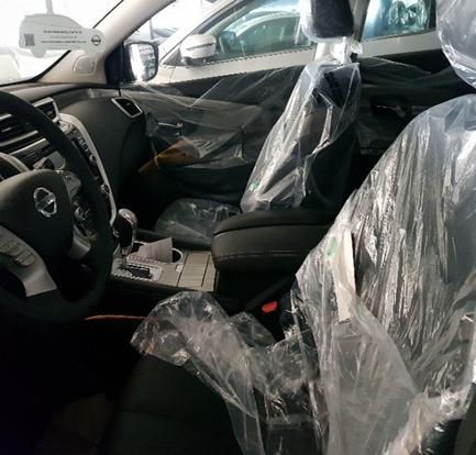 http://autocredit.com.ua/electro-cars/uploads/9/21-02-20/kHMB85_A84pyIX1Os.jpeg