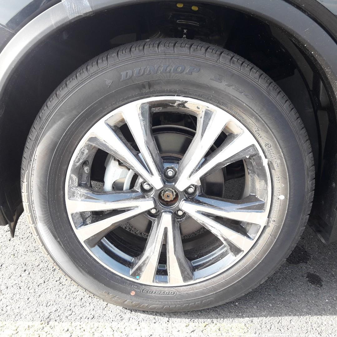 http://autocredit.com.ua/new-cars/uploads/4/22-02-20/67VpAL_6qOeEvBLwg.jpeg