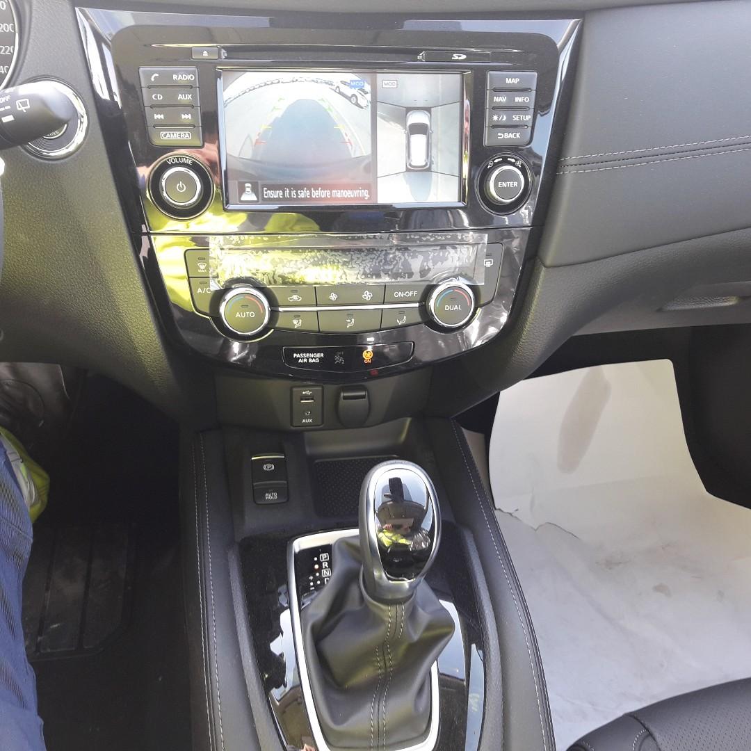 http://autocredit.com.ua/new-cars/uploads/4/22-02-20/HqcZhO_DslB4fHISN.jpeg
