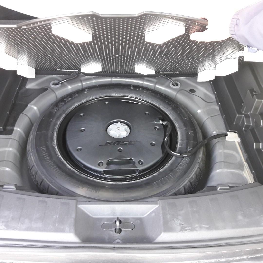 http://autocredit.com.ua/new-cars/uploads/4/22-02-20/yrbDqV_QI5fVe6vhn.jpeg
