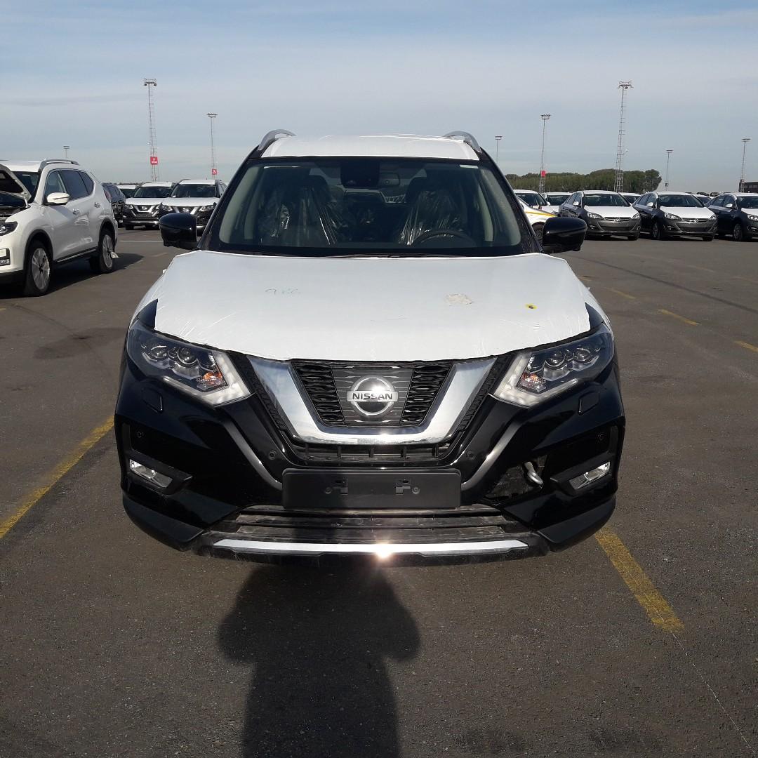 http://autocredit.com.ua/new-cars/uploads/4/22-02-20/zGpzAp_rcdMJjavUu.jpeg