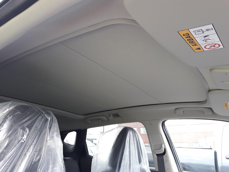 http://autocredit.com.ua/new-cars/uploads/5/22-02-20/AxUrZb_dJecW5MLRH.jpeg