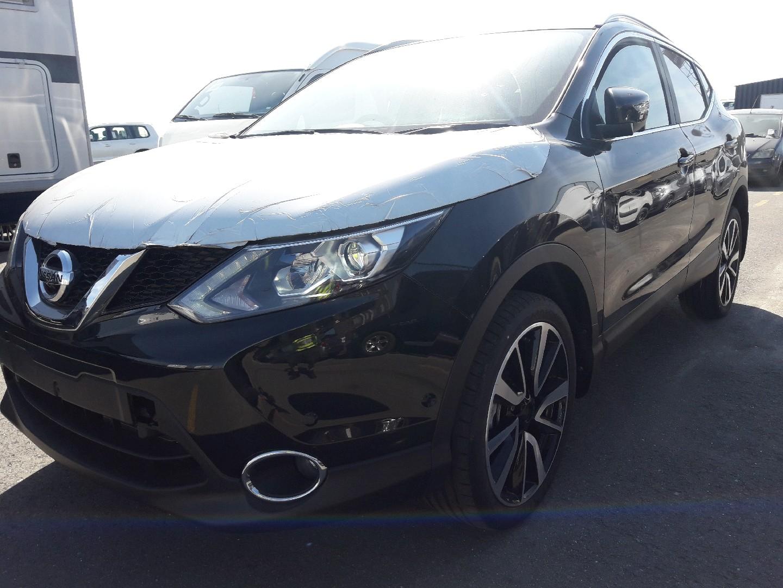 http://autocredit.com.ua/new-cars/uploads/5/22-02-20/J54c0g_oZvqKzdHk0.jpeg