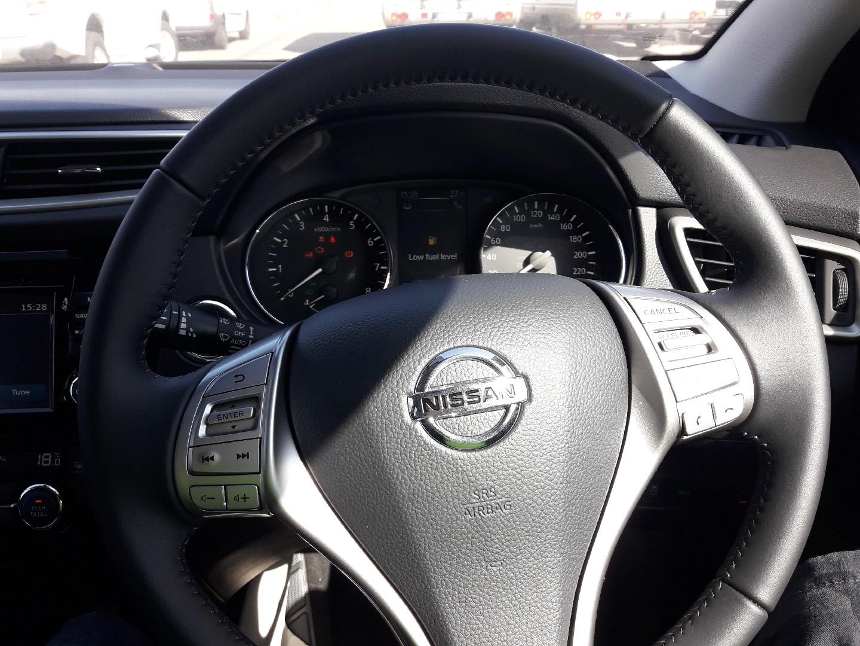 http://autocredit.com.ua/new-cars/uploads/5/22-02-20/KtzoJr_cFKml8RU3k.jpeg