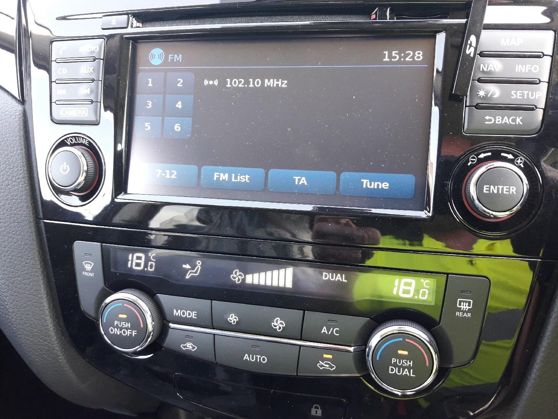 http://autocredit.com.ua/new-cars/uploads/5/22-02-20/QDtZY7_rdOcmRi02L.jpeg