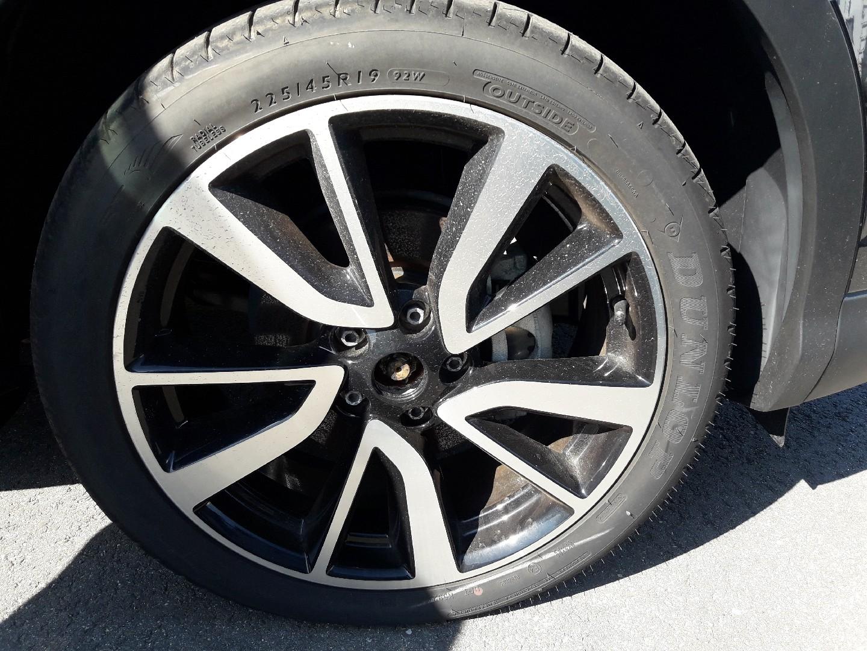 http://autocredit.com.ua/new-cars/uploads/5/22-02-20/Zycz8l_6XsGvMq9Dg.jpeg