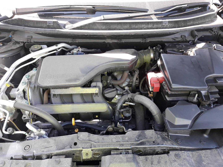 http://autocredit.com.ua/new-cars/uploads/5/22-02-20/dSi1T3_6KGlzA9IO3.jpeg