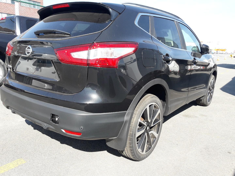 http://autocredit.com.ua/new-cars/uploads/5/22-02-20/luEWB3_ABzudcVJnQ.jpeg