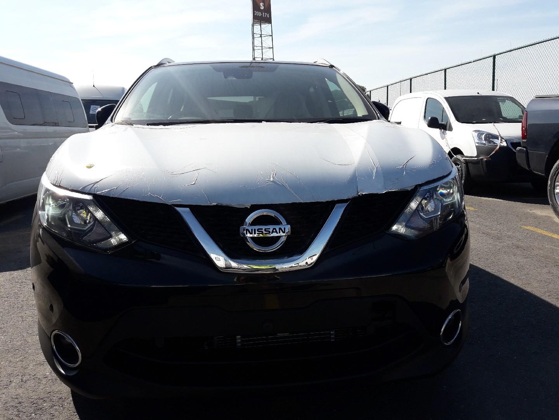 http://autocredit.com.ua/new-cars/uploads/5/22-02-20/nQG7lW_1a7ZSDAGj5.jpeg