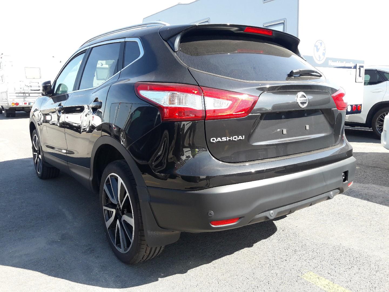 http://autocredit.com.ua/new-cars/uploads/5/22-02-20/q667HN_YuE8bJanmH.jpeg