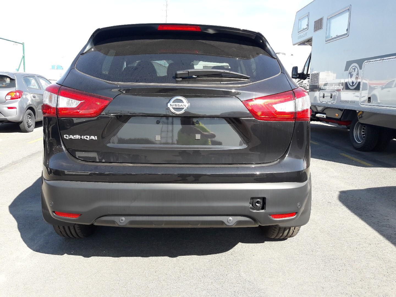 http://autocredit.com.ua/new-cars/uploads/5/22-02-20/qBJfn0_3P79DnYWda.jpeg