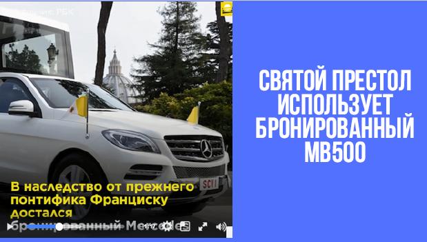 http://autocredit.com.ua/trade-in/uploads/31/25-12-17/w5gfHw_7UhiyMzbPX.jpeg